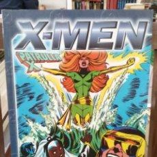 Cómics: COLECCIONABLE X MEN / LA PATRULLA X - Nº 3 - PLANETA. Lote 244516090
