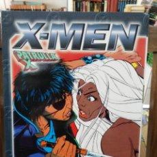 Cómics: COLECCIONABLE X MEN / LA PATRULLA X - Nº 23 - PLANETA. Lote 244516640