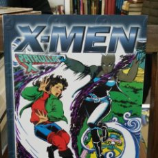 Cómics: COLECCIONABLE X MEN / LA PATRULLA X - Nº 28 - PLANETA. Lote 244516955