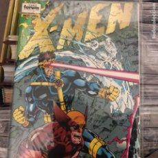 Cómics: X MEN 1 EDICIÓN ESPECIAL DESPLEGABLE. Lote 244674770