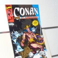 Cómics: CONAN EL BARBARO VOL. 1 Nº 170 MARVEL - FORUM. Lote 244745175