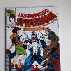 Cómics: ASOMBROSO SPIDERMAN NUM 7. Lote 244883720