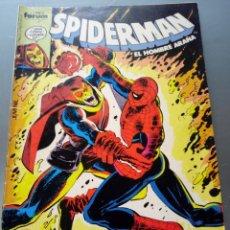 Cómics: SPIDERMAN. NÚMERO 66. FORUM.. Lote 244967520