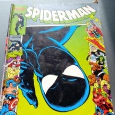 Cómics: SPIDERMAN. NÚMERO 145. FORUM.. Lote 244967945