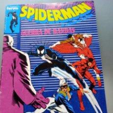 Cómics: SPIDERMAN. NÚMERO 149. FORUM.. Lote 244968760