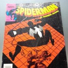 Cómics: SPIDERMAN. NÚMERO 187. FORUM.. Lote 244969640