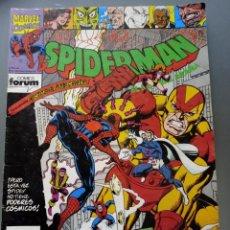 Cómics: SPIDERMAN. NÚMERO 247. FORUM.. Lote 244970930