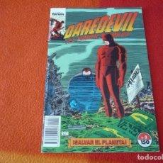 Cómics: DAREDEVIL VOL. 2 Nº 3 ( NOCENTI ROMITA ) ¡MUY BUEN ESTADO! FORUM MARVEL. Lote 245346400