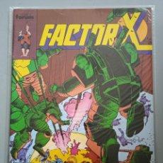 Cómics: FACTOR X 19 PRIMERA EDICIÓN FORUM. Lote 245355635