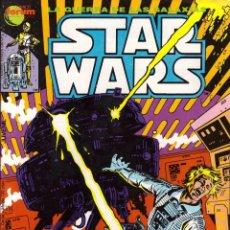 Cómics: COMIC STAR WARS, Nº 11 - FORUM. Lote 245727715
