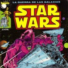 Cómics: COMIC STAR WARS, Nº 12 - FORUM. Lote 245727750