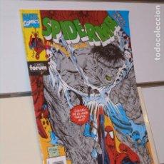 Cómics: SPIDERMAN EL HOMBRE ARAÑA VOL. 1 Nº 240 MARVEL - FORUM. Lote 245947145