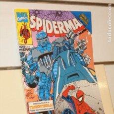 Cómics: SPIDERMAN EL HOMBRE ARAÑA VOL. 1 Nº 242 MARVEL - FORUM. Lote 245947340