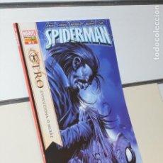 Cómics: SPIDERMAN STRACZYNSKI VOL. 2 Nº 2 MARVEL - FORUM. Lote 245992935