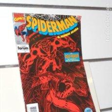 Cómics: SPIDERMAN EL HOMBRE ARAÑA VOL. 1 Nº 235 MARVEL - FORUM. Lote 246130900