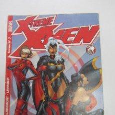 Cómics: X-TREME X-MEN. Nº 7. FORUM ARX73. Lote 246157955