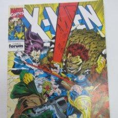 Cómics: X-MEN VOLUMEN 1 - Nº 23 FORUM ARX73. Lote 246159675
