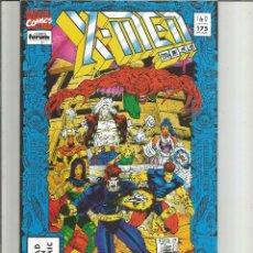 Cómics: X-MEN 2099 Nº 1 CÓMICS FORUM. Lote 246442680