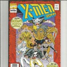Cómics: X-MEN 2099 Nº 7 CÓMICS FORUM. Lote 246443065