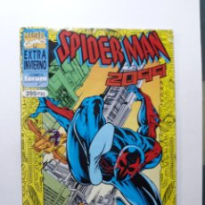 Cómics: SPIDERMAN 2099 EXTRA INVIERNO FORUM. Lote 246574675