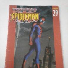 Cómics: ULTIMATE SPIDERMAN N°. 29 BENDIS, BAGLEY. Lote 289465038