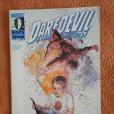 Cómics: DAREDEVIL MARVEL KNIGHTS 21 FORUM. Lote 247989135
