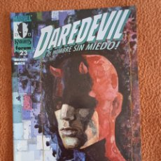Cómics: DAREDEVIL MARVEL KNIGHTS 23 FORUM. Lote 247989170