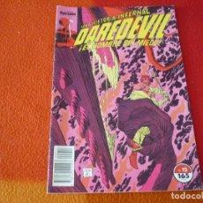 Comics: DAREDEVIL VOL. 2 Nº 12 ( NOCENTI ROMITA JR ) ¡BUEN ESTADO! MARVEL FORUM. Lote 252596780