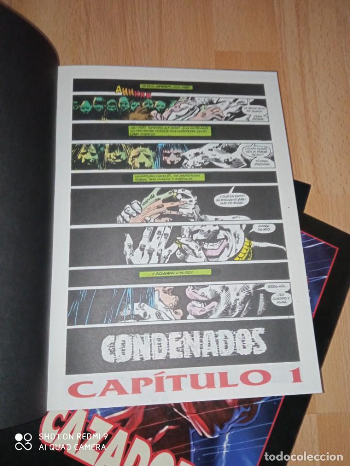 Cómics: Daredevil de Frank Miller - Foto 8 - 253984465