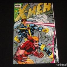 Cómics: X-MEN EDICION ESPECIAL. C-74.. Lote 254638160