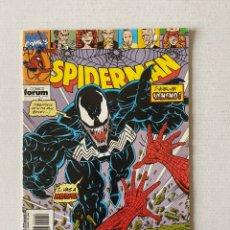 Cómics: SPIDERMAN VOL 1 FÓRUM #248 1ª EDICIÓN. Lote 254716665