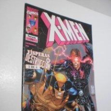 Cómics: X-MEN Nº 71 MARVEL COMICS 2001 (BUEN ESTADO). Lote 255014825