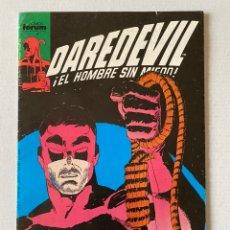 Cómics: DAREDEVIL #15 VOL.2 FORUM. Lote 255331955