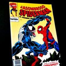 Cómics: EXCELENTE ESTADO EL ASOMBROSO SPIDERMAN 8 COMICS FORUM MARVEL. Lote 255952610
