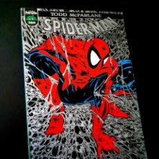 Cómics: MUY BUEN ESTADO SPIDER-MAN 1 COMICS FORUM SPIDERMAN. Lote 255963925