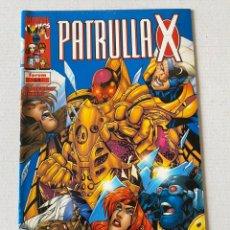 Cómics: PATRULLA X #64 VOL2 FÓRUM EN MUY BUEN ESTADO. Lote 255966590