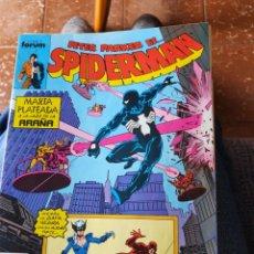 Cómics: SPIDERMAN VOLUMEN 1 NÚMERO 176 (FORUM). Lote 256098980