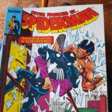 Cómics: SPIDERMAN VOLUMEN 1 NÚMERO 177 (FORUM). Lote 256099190