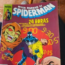 Cómics: SPIDERMAN VOLUMEN 1 NÚMERO 178 (FORUM). Lote 256099225