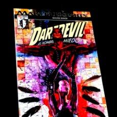 Cómics: EXCELENTE ESTADO MARVEL KNIGHTS DAREDEVIL 58 COMICS FORUM MARVEL. Lote 257391485