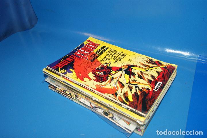 Cómics: Lote 14 comics especiales X-MEN-PATRULLA X-X-FORCE buen estado-descatalogados - Foto 11 - 257510820