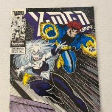 Cómics: X-MEN 2099 #9 VOL1 FORUM. Lote 257535825