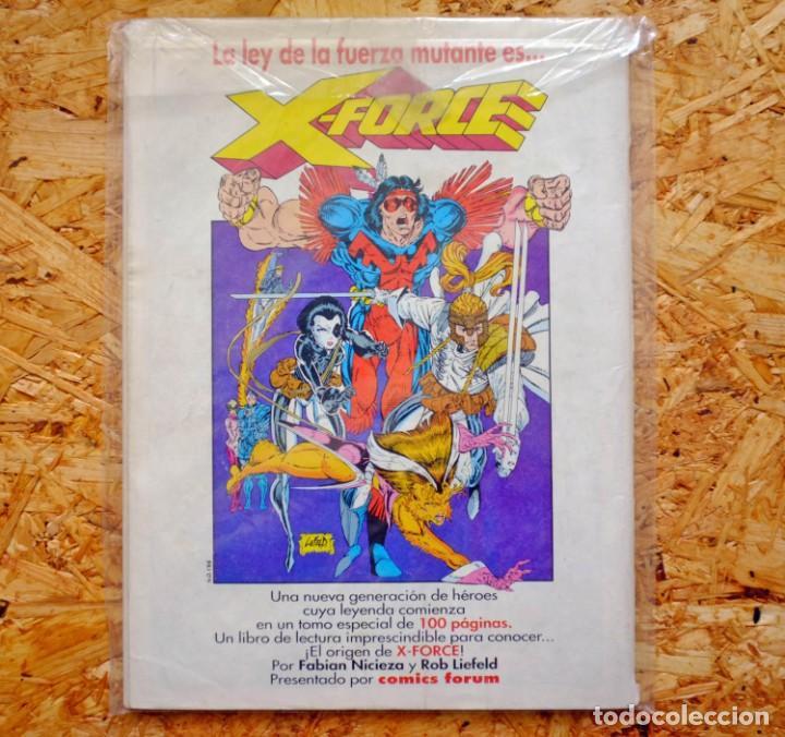 Cómics: La Espada Salvaje de Conan el Bárbaro. Segunda Edición. 23. Comics Forum - Foto 2 - 257679960