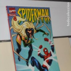 Cómics: SPIDERMAN VOL. 3 Nº 6 MARVEL - FORUM. Lote 257721065