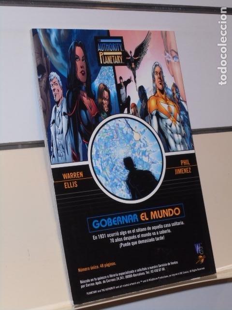 Cómics: SPIDERMAN VOL. 3 Nº 19 MARVEL - FORUM - Foto 2 - 257721100