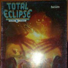 Cómics: COMIC TOTAL ECLIPSE Nº5. Lote 257756400