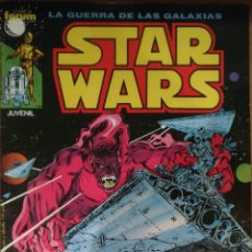 Cómics: COMIC STAR WARS Nº12. Lote 257758205