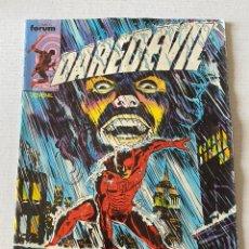 Cómics: DAREDEVIL #37 VOL1 FÓRUM BUEN ESTADO. Lote 257929400