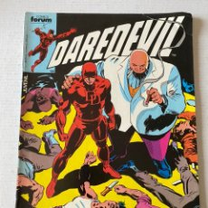 Fumetti: DAREDEVIL #36 VOL1 FÓRUM BUEN ESTADO. Lote 257929515