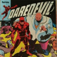 Cómics: COMIC DAREDEVIL Nº36. Lote 257984815